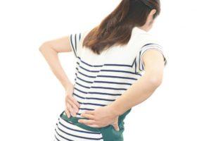 ヘルニア【腰痛】の私が試した7つのおすすめ治療法と体験談
