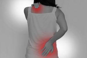肩こりの解決に効果的でオススメできる3つの方法!