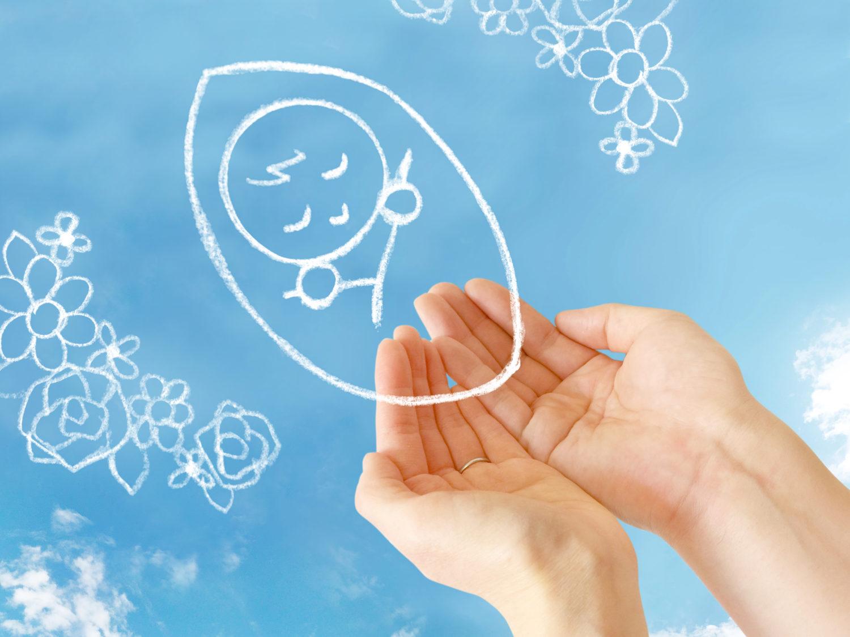 【産婦人科医執筆】不妊はミトコンドリアで解決、半年で妊娠成功事例のご紹介!