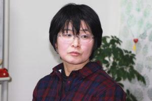 風がアトピー肌にささって辛かった日々と、今では無縁-プロトン水愛用者の熊谷市在住森屋さん(49)の、少し変わったプロトン水の活用方法とは?