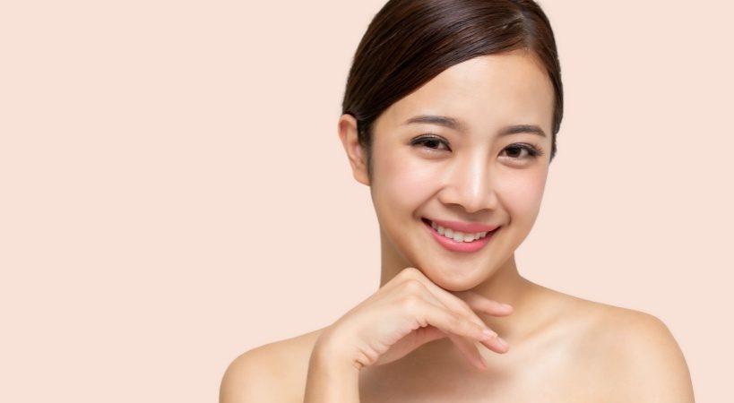 美肌を長年維持するアンチエイジングは「水」から始める