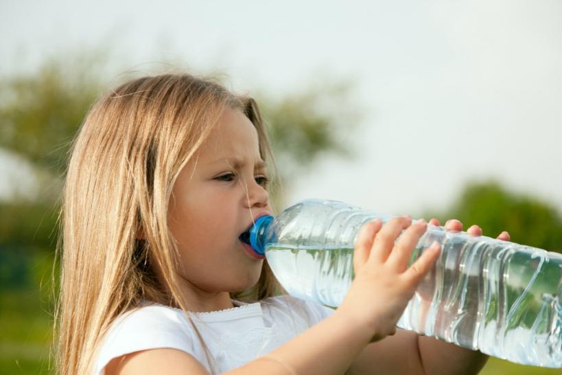 一躍人気となった水素水。本当に効果を実感するなら還元水素水を