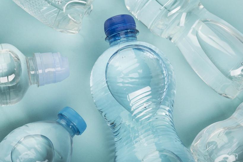 体の健康を考えるのであれば、まずは1日の水分量を守ることからはじめよう