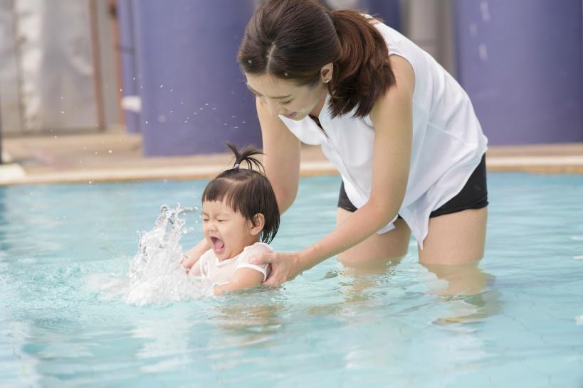 水1つで体の健康が180度変わる!