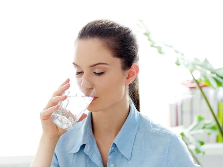 水素水は何故糖尿病に良いのか?