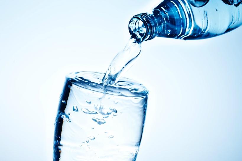 水素水の効果や効能とは