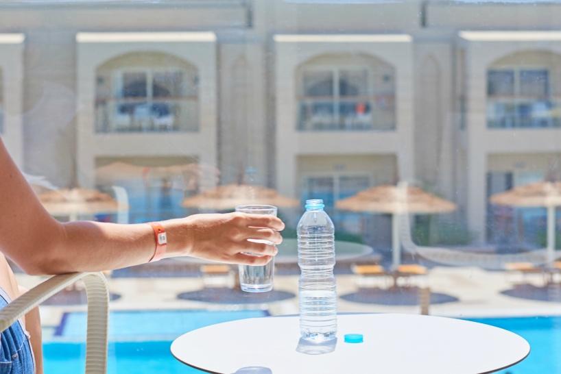 結論:毎日飲むのであれば水素水がおすすめ