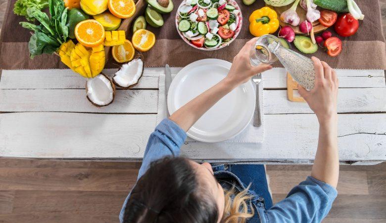 糖尿病の人は水分補給が大事!水素水がおすすめの理由