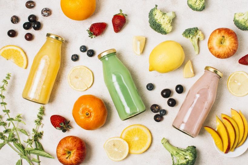糖尿病(予備軍)におすすめの水分補給の飲料水の種類
