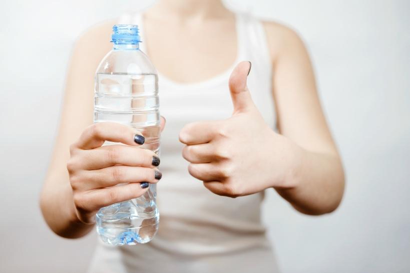 糖尿病&予防に水分補給は絶対におすすめ!ただし摂取量は守って