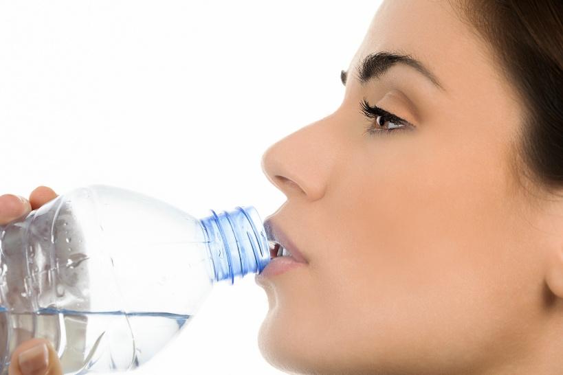 健康にいい水が便秘の改善に大きな期待ができる理由