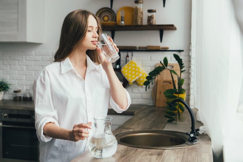 糖尿病予防に効果があるおすすめ水分。水素水が血糖値を下げる