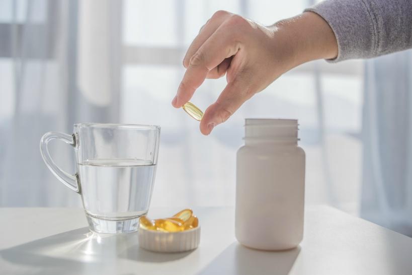 体内に巣食う悪玉菌や便秘の元となる胃腸はサプリでは改善が難しい