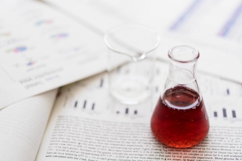 具体的に説明する水素入り化粧品の科学的効果