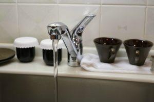 蛇口につける浄水器はおすすめかどうか徹底紹介!