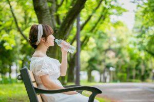 プロトン水(還元水素水)はどんな水?医学的に概要や効果を検証