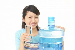 水素水サーバーのすべてを解説!おすすめできない?注意点。浄水器との違い