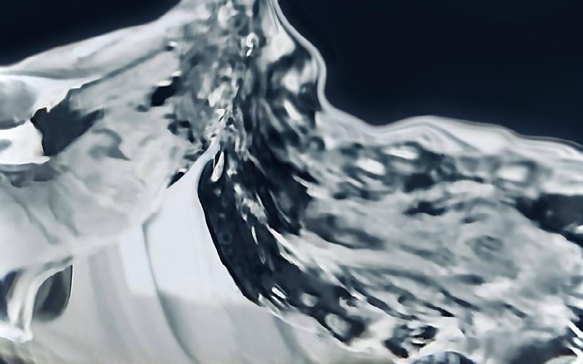 プロトン水(還元水素水)と水素水の違い