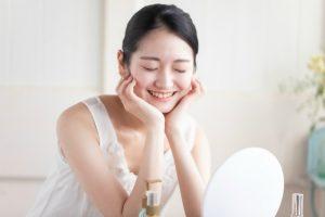 水素入りの化粧品で血管強化!大人気の理由とおすすめ商品を紹介