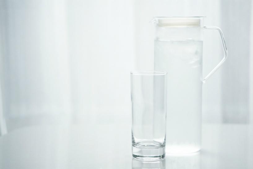 プロトン水は厚生労働省が認可した医療機器により生成
