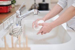 水道の蛇口に浄水器を設置。絶対気を付けたいポイント