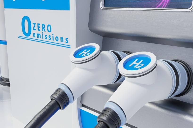 昨今クリニックで流行りの水素療法のガス吸入の効果を徹底解説