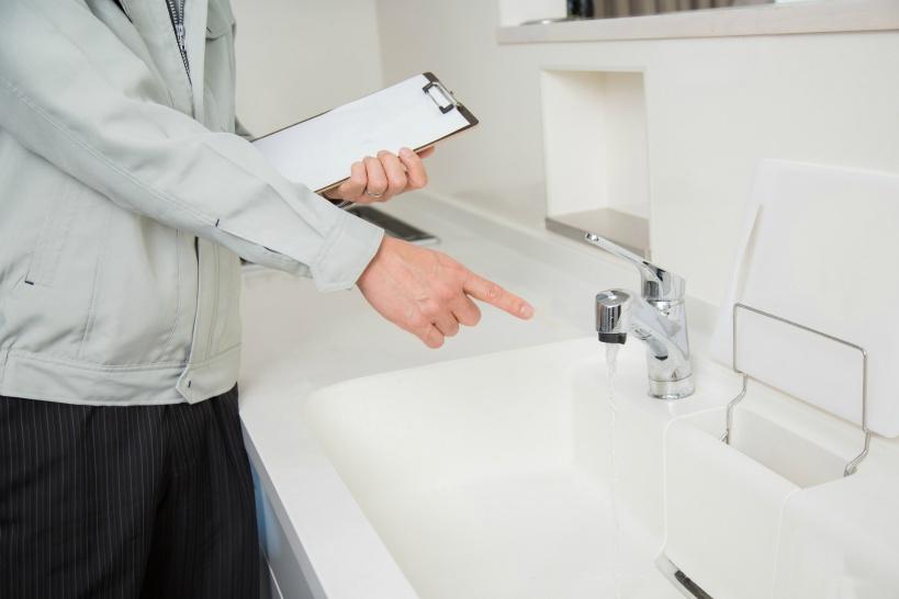 より体にいい水道水を飲むおすすめの方法