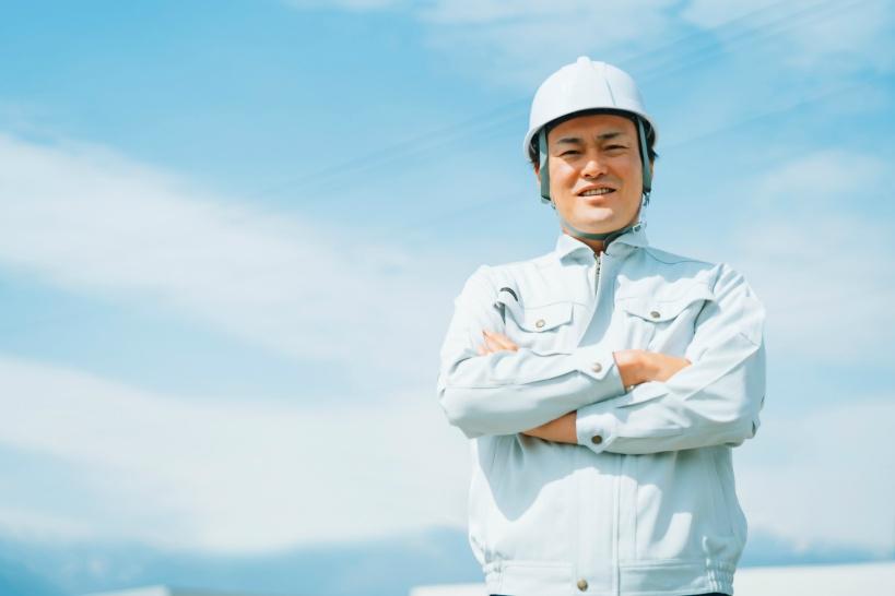 水素水含む浄水器は厚生労働省への認可が必要