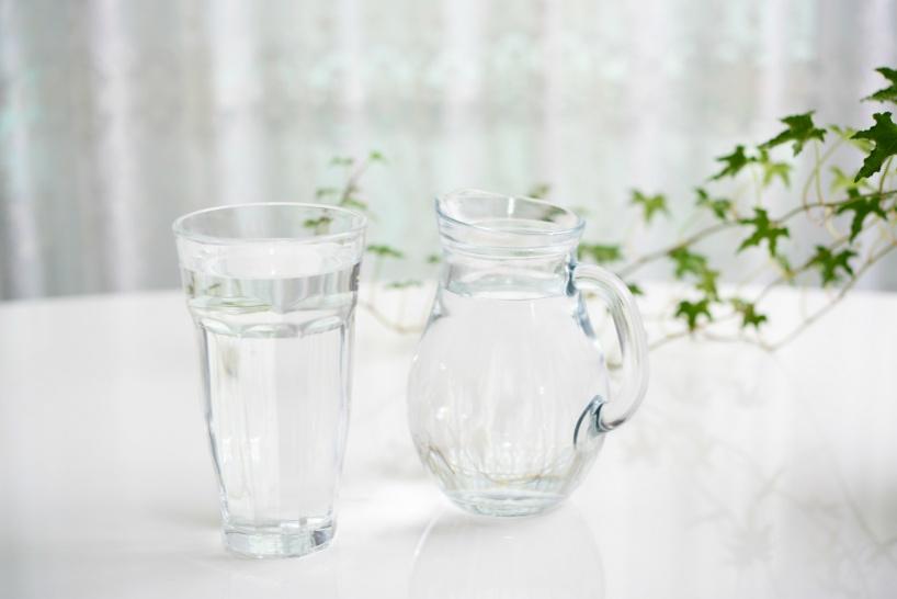 水素水は痩せるだけではなく、あらゆるプラスの効果を孕んでいる