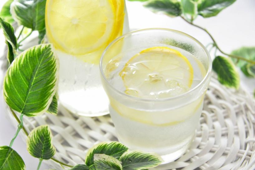 水のダイエットの最大の魅力と効果は血行改善にあり