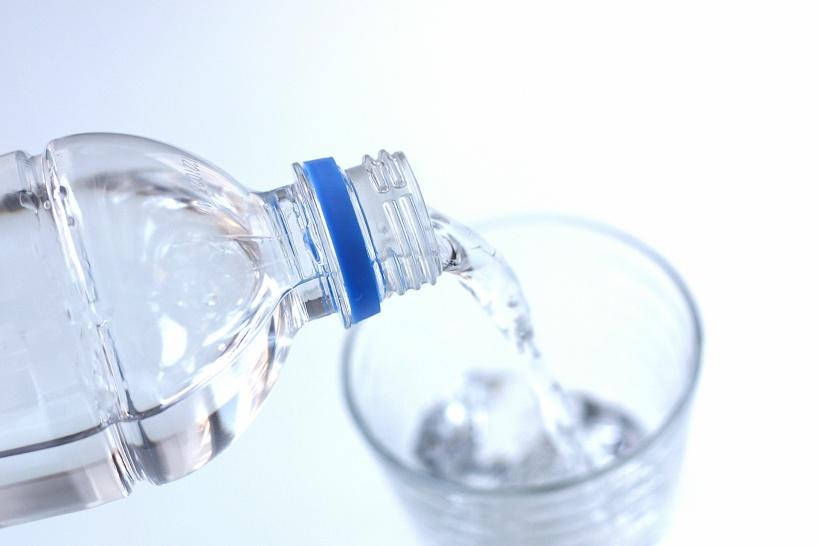電気分解した還元水はさらに体にいい!