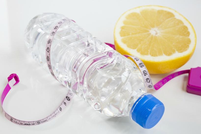 水ダイエットの効果を得るためにおすすめの水は?