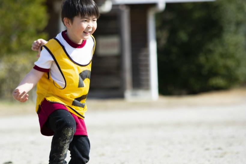 スポーツをやっている子供がいるママさんの選ぶべきウォーターサーバー