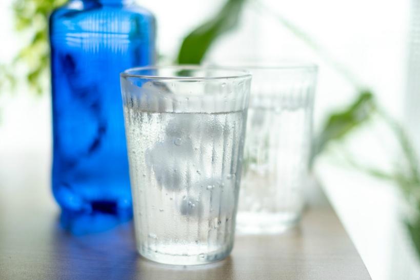 水素水生成器の本当の効果と飲み方